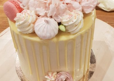 i-love-kex-torta-2