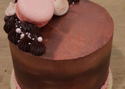 i-love-kex-torta