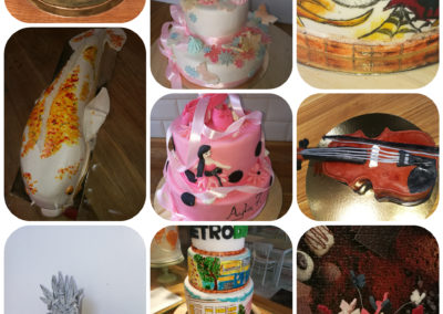 forma-tortak-4
